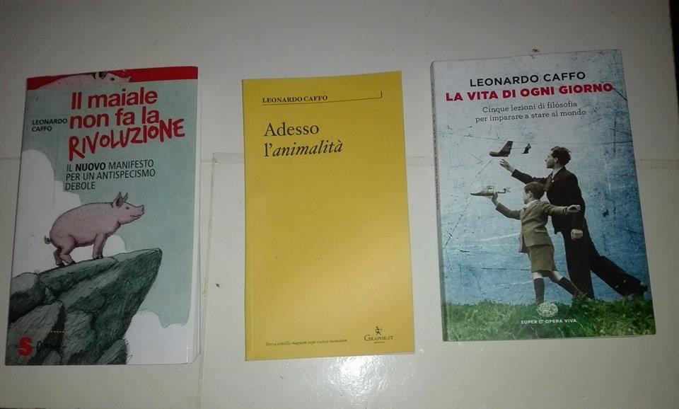 libri_slave