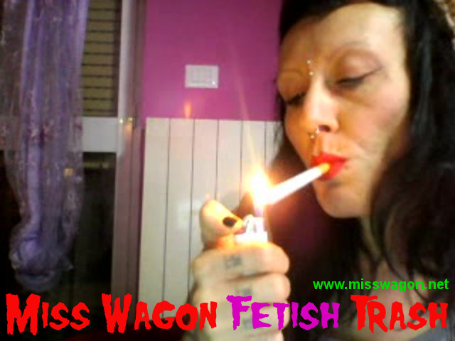 smoking_miss_wagon