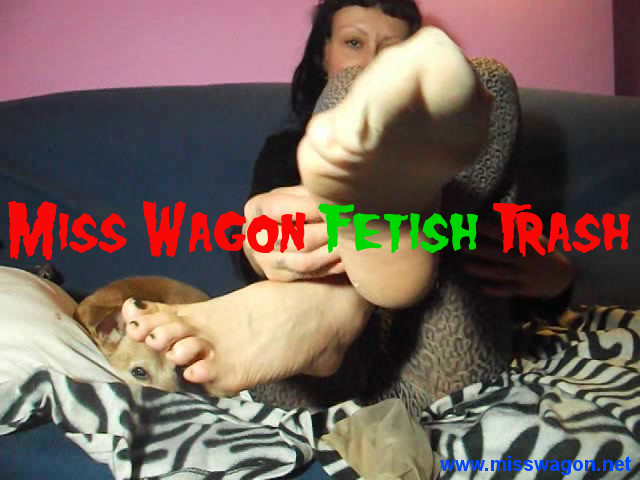 foot_miss_wagon