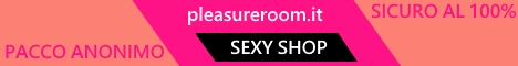 https://pleasureroom.it/